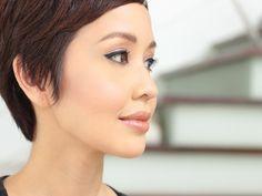 My favorite black gel eyeliner is a department store find! Read here http://blessmybag.com/2016/01/22/fs-gel-eyeliner/