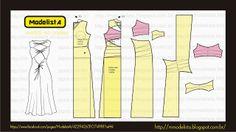 ModelistA: 2013-11-10