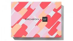 Get a monthly box of personalized makeup, haircare and skincare samples delivered right to your door. Stock up on your favorite beauty brands and products at Birchbox Shop, plus get ideas and inspiration to bring into your daily routine. Underwear Packaging, New Product, Product Launch, Premium Brands, Bath And Body, Cosmetics, Graphic Design, My Favorite Things