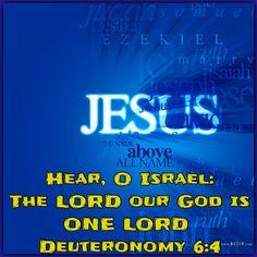 pentecostal numbers world