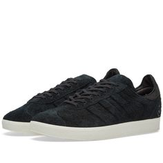 adidas Consortium once again join forces with Canadian brand Wings + Horns to…