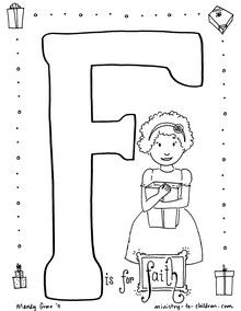 Post printable Full Page Block Letters K 366333 in addition Letter M Coloring Pages For Preschoolers together with Y Coloring And Writing Sheets together with 164803667587403006 moreover 78411 Sharpedo Pokemon Coloring Page. on alphabet coloring pages color by letter e