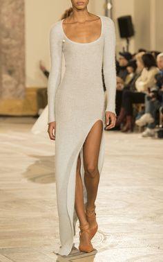 Couture Fashion, Runway Fashion, High Fashion, Fashion Show, Luxury Fashion, Fashion Outfits, Fashion Design, Paris Fashion, Style Urban