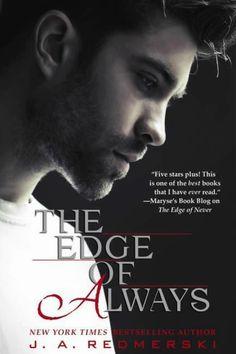 The Edge of Always - Nov 5, 2013