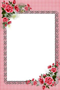 Borders For Paper, Borders And Frames, Butterfly Frame, Flower Frame, Cellphone Wallpaper, Iphone Wallpaper, Flower Background Design, Beautiful Landscape Paintings, Framed Wallpaper