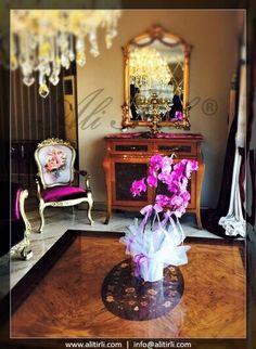Alı Tırlı Interıors Furnıture | +90 212 297 04 70 #alitirli #berjer #sanat #architecture #art #mimar #koltuk #oturmaodasi #kanepe #home #istanbul #chair #cila #homeinterior #interiors #tablo #berjer #oturmagrubu #basaksehir #florya #mobilya #yesilkoy #bursa #duvarkagidi #kumas #azerbaijan #ayna #luxury #luxuryfurniture #interiorsdesign