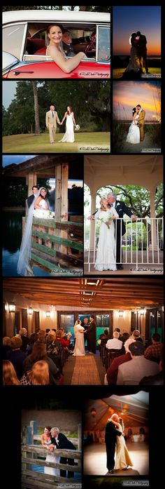 THANKS FOR A GREAT YEAR!  Charleston Wedding Photography   ©Rick Dean Photography 2012