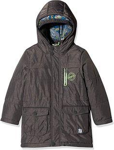 10+ Kinder Winterjacke Frühjahr 2020 ideas in 2020 | jackets