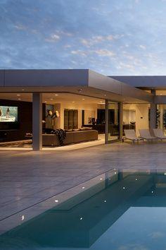 livingpursuit: Carla Ridge | McClean Design