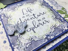 Craft Stores, English, Boutique, Projects, Crafts, Inspiration, Design, Log Projects, Biblical Inspiration
