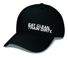 how to clean a dirty hat