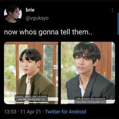 Bts Memes Hilarious, Bts Funny Videos, Taekook, Drama Eng Sub, Reading Meme, Bts Hoodie, Bts Texts, Bts Book, Bts Face