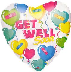 Get Well Soon Graphics | Funny get well quotes, get well quotes