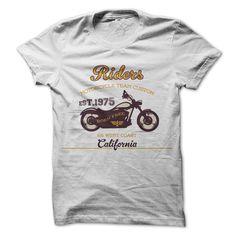 (Cool Choose) Riders Motorcycle Team Custom (Tshirt Legen) Hoodies, Funny Tee Shirts