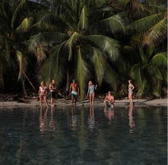 Tahitian Island Dreams    #travel #friends #bucketlist #friends