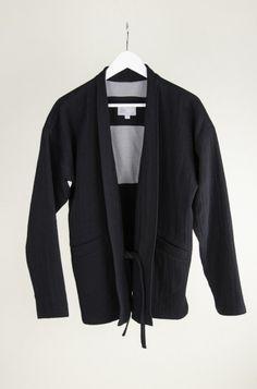 156c909cc17 32 Best Men s kimono images