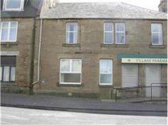 Flat for rent in West Lothian, West Lothian £450, 2 BR