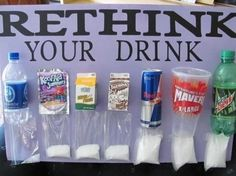 omg.... wellll this is bad news for me considering i live off of mountain dew on night shifts...