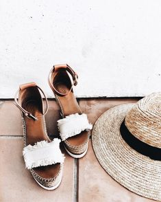 #fashion #summeroutfit #hats