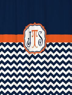 Hey, I found this really awesome Etsy listing at http://www.etsy.com/listing/165076446/shower-curtain-chevron-you-choose-colors