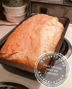 My Recipes, Bread Recipes, Cooking Recipes, Favorite Recipes, Mini Croissants, Lunch To Go, Taco, Batch Cooking, Meal Prep