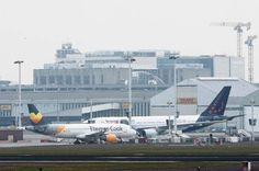 Ministra belga dimite por negligencia en la seguridad de los aeropuertos