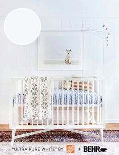 The Most Adorable Baby Room Ideas for Baby Boys and Baby Girls Budget Nursery . The Most Adorable Baby Room Ideas for Baby Boys and Baby Girls Budget Nursery adorable baby BabyR Nursery Room, Girl Nursery, Kids Bedroom, Nursery Decor, Nursery Ideas, Nursery Patterns, Project Nursery, Apartment Nursery, Nursery Office