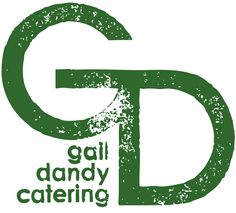 Our Logo designed in 2010 by Seismik Design. By using ink stamps they were able to give it that weathered look Ink Stamps, Catering Services, Corporate Events, Logo Design, Letters, Business, Restaurant Service, Corporate Events Decor, Letter