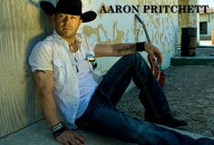 Aaron Pritchett is going to be at the Paramount in Campbell River, BC on Oct Proceeds going to the CR Head Injury Support Society. Music Fest, My Music, Head Injury, Best Part Of Me, Country Music, River, Guys, Concert, Sexy