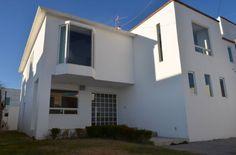 Amplia, Luminosa Y Calida, Casa En Renta En Juriquilla en Querétaro, Queretaro