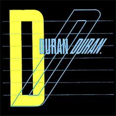 80s Duran Duran.