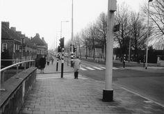 Groene Hilledijk thv de Bree. Sidewalk, History, Past, Nostalgia, Walkways, Pavement, Curb Appeal
