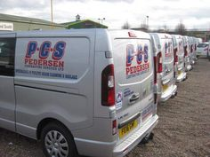 PCS Equipment -  http://www.pedersen-group.co.uk/pcs/pcs-equipment/ At PCS we operate an extensive fleet of specialist plant, lorries and agricultural equipment from reputable manufacturers. With over 45 lorries, ten tractors and trailers, 60 bobcats and 22 telehandlers, we have our own service team working around the clock to ensure our kit is always ready for work. The Old Mill, Roughton, Woodhall Spa, Lincolnshire, LN10 6YQ.