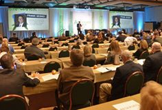 cool Bayer Ag Issues Forum Chance to Show Evolution of Innovation