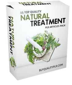 15 Top Quality Natural Treatment PLR Articles Pack - http://www.buyqualityplr.com/plr-store/15-top-quality-natural-treatment-plr-articles-pack/.  #NaturalTreatment #NaturalRemedies #HerbalRemedies #NaturalRecipes #NaturalTips #NaturalCosmetics 15 Top Quality Natural Treatment PLR Articles Pack In this PLR Content Pack You'll get 15 Top Quality Natural Treatment PLR Articles with Private Label Rights to help you dominate the Natural....