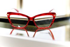 Glasses Brands, Sunglasses, Fashion, Moda, La Mode, Fasion, Sunnies, Shades, Wayfarer Sunglasses