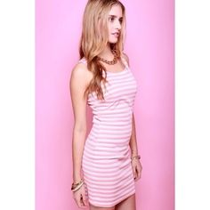 """Going to the beach? Don't forget our new """"Kayla Dress"""" They're fully Stocked and waiting for you!"""