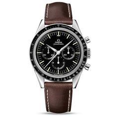 Omega speedmaster Top 10 des montres mythiques pour homme
