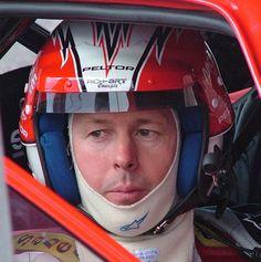 COLIN MCRAE #WRC #Subaru #Ford #Škoda #Citroen #Impreza #SubaruImpreza…