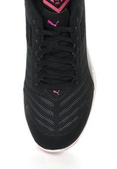 0d9f40c5c99 53 nejlepších obrázků z nástěnky Shoes