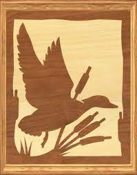 Znalezione obrazy dla zapytania wildlife scroll saw patterns free Scroll Saw Patterns Free, Scroll Pattern, Free Pattern, Woodworking Guide, Woodworking Projects, Intarsia Woodworking, Intarsia Patterns, Small Wood Projects, Pattern Pictures