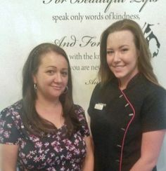 Aromatherapy Facial at Heavenly Beauty and Tanning