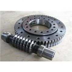 Our cpmpany offers different Circular scraper clarifier central dirve slewing ring bearings at Wholesale Price,Here, you can get high quality and high efficient Circular scraper clarifier central dirve slewing ring bearings Glass Cutters, Best Workplace, Window Accessories, Glass Suppliers, Ring Bear, Window Fitting, Door Fittings, Solid Doors, Create Website