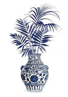 Traditional Tattoo Vase, Traditional Vases, Flower Tattoos, Leaf Tattoos, Vintage Tattoo Sleeve, Tattoo Apprenticeship, Tattoo Now, Tinta China, Cover Tattoo