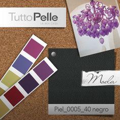 #Pantone #Color #2014 #Interiorismo #Moda #Fashion #Palette
