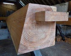 workshop-end-grain.jpg (808×649)