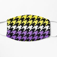 Hounds Tooth, Canvas Prints, Art Prints, Chiffon Tops, Sunglasses Case, Finding Yourself, Classic T Shirts, My Arts, Printed