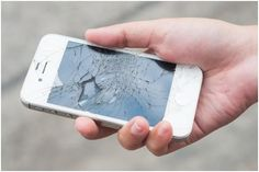http://www.cellphonerepair.com/st-pete - A cracked screen can be more than just a nuisance. They are a barrier between you and your professional and social worlds. That is why at CPR Cell Phone Repair St Pete, our specialty is cell phone screen repair. (727) 289-7065