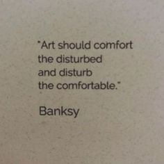 New Bansky Street Art Banksy Words 29 Ideas Pretty Words, Beautiful Words, Cool Words, Art With Words, Poem Quotes, Words Quotes, Life Quotes, Life Poems, Crush Quotes