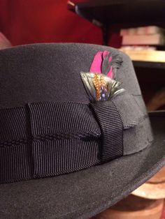 a182f366 46 Best Brass Rooster Hats images | Mens dress hats, Men's hats, Hat ...